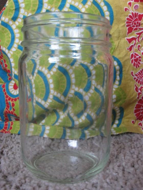 clean-sticker-glue-jar