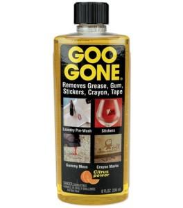 goo-gone-bottle