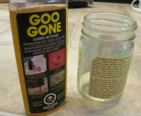 sticker-glue-removal