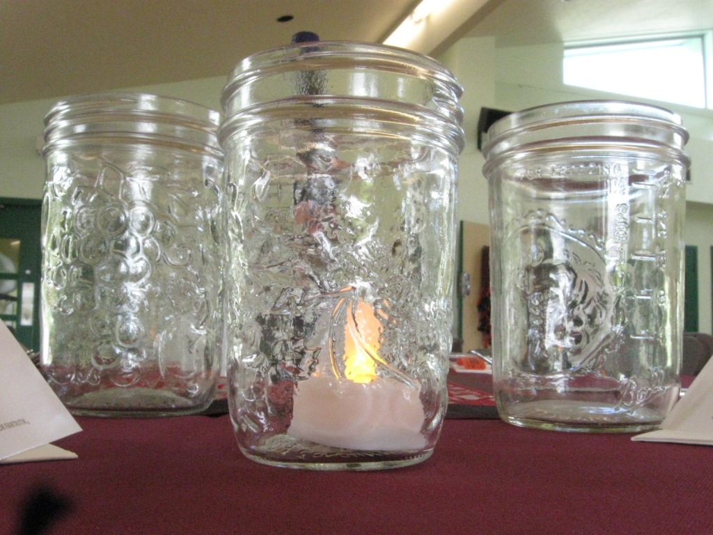 mason-jar-tea-light-candle