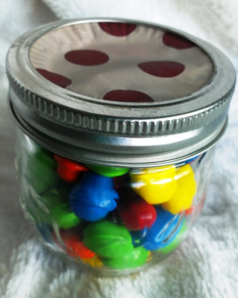 mason-jar-wedding-favors